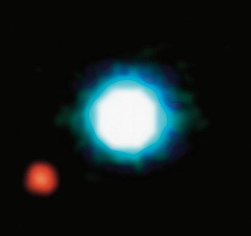 גילוי כוכב הלכת החוץ-שמשי קפלר 164