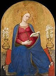 La maternidad era la función esencial de la mujer.
