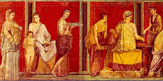 Mesopotamia y su educación