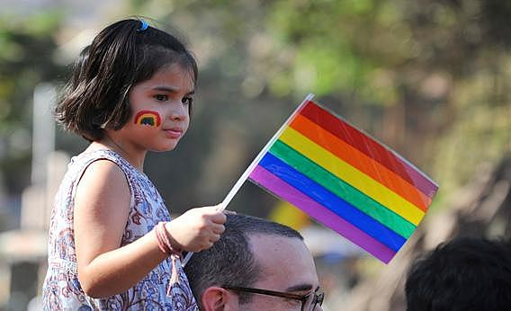 Transgender Kids in California Have the Right to Choose Bathrooms and Spots Teams