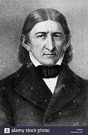 Froebel (1782- 1852)