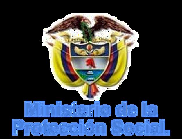 Ley 96 de 1938