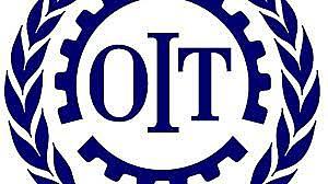 OIT-1946