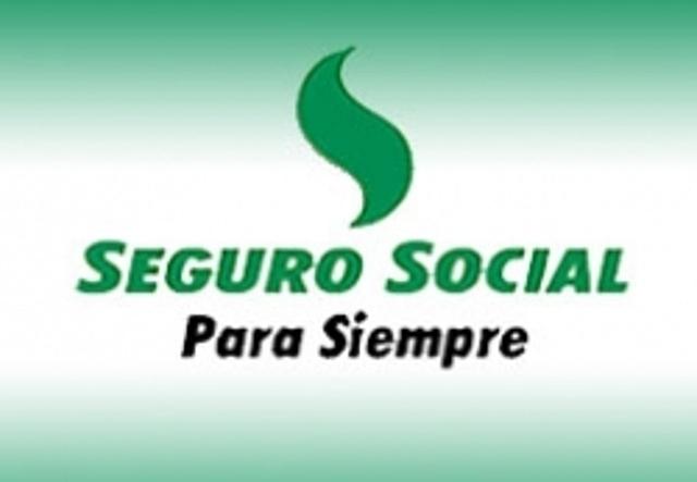 Ley 90 de 1946 Instituto Seguro Social