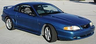 Cuarta generación (1994-2004)