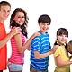Tu hijo la adolescencia de la infancia a la adultez