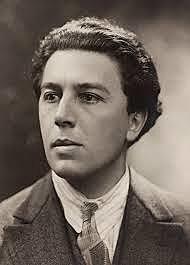 Nadja d'André Breton