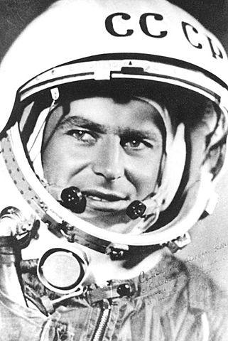 Vostok 2