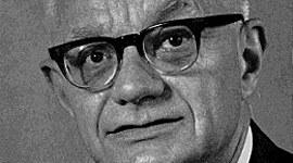 Carl Gustav Hempel (1905-1997) timeline