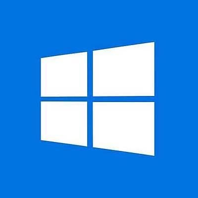 Семейство операционных систем Windows timeline