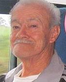 Abuelito Bernardo Castellanos