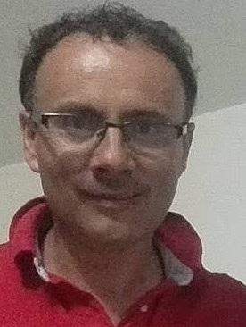 Tio Ricardo Castellanos Moreno