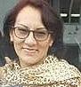 Tía Sonia Castellanos Moreno