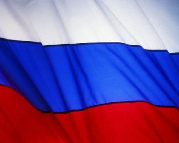 Russia withdraws