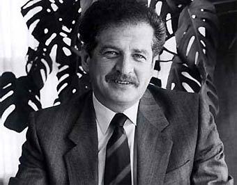 Asesinato Luis Carlos Galán