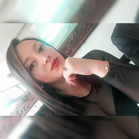 Prima Saida Milena Velasquez Castellanos