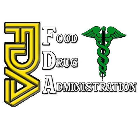 FDA EXONERA A MCNEIL