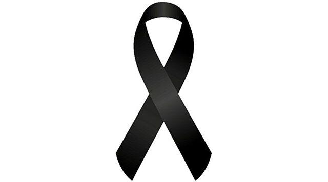 Fallecimiento de mi abuelo Jose Fabian de los Rios