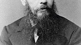 Жизнь и творчество Ф.М.Достоевского timeline