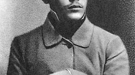Lev Tolstoy timeline