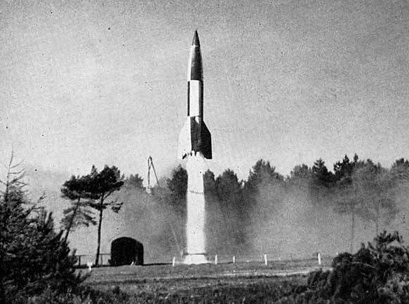 MW 18014 (Nazi Germany)