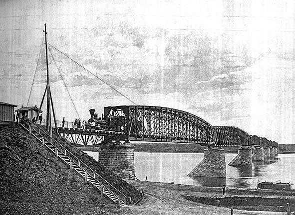Завершение строительства участка «Уфа-Златоуст»