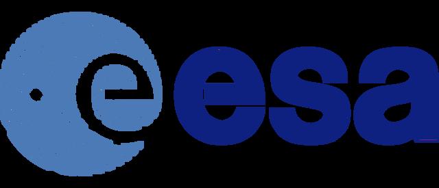 ESA Foundation (EUR)