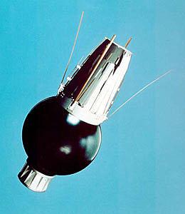 Lambda-4S (JAP)