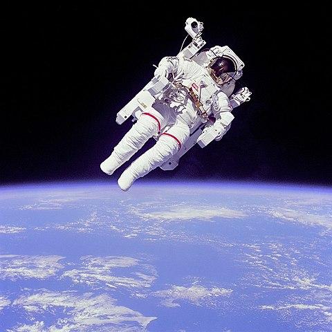 STS-41-B (USA)