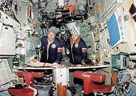 Soyuz T-13 (USSR)