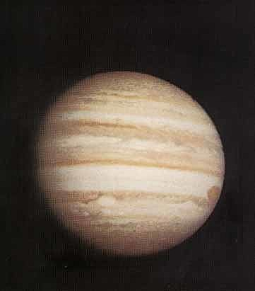 Pioneer 10 (USA)