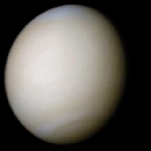 Mariner 10 (USA)