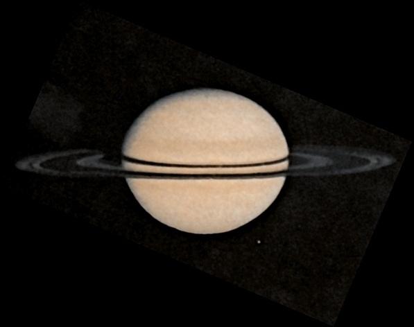 Pioneer 11 (USA)