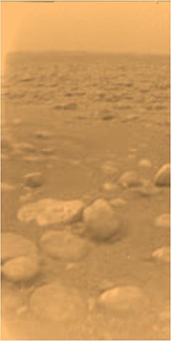 Cassini–Huygens (INT)