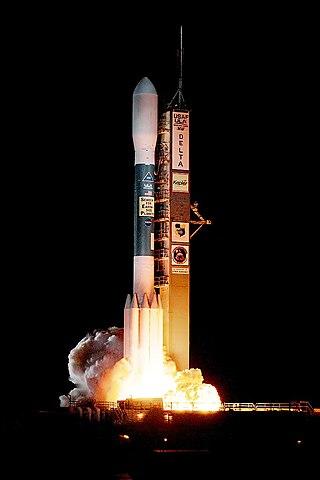 [EVENT] Kepler Telescope Launch