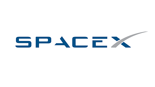 [EVENT] SpaceX Foundation