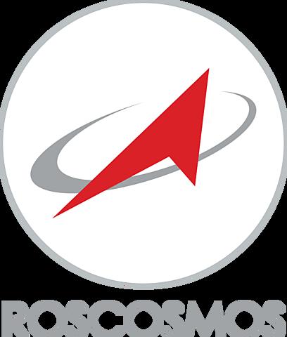 [EVENT] Roscosmos Foundation