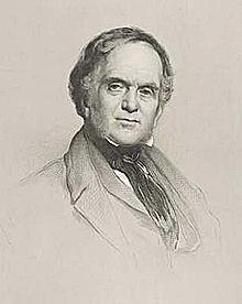 William Playfair