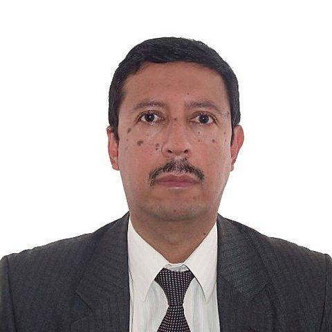 Eduardo Freire Delgado