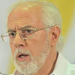 Héctor Maldonado Gómez