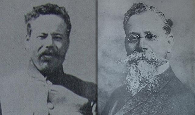 La convención acordó sesar a Carranza de los cargos de primer jefe y encargado del poder ejecutivo y retiro a villa de la división del norte