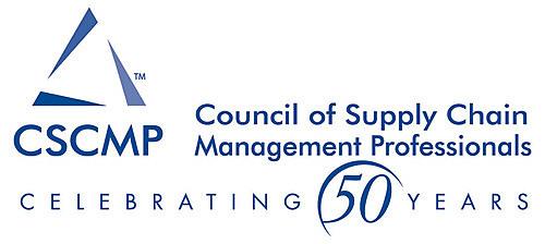 Fundación de Council of Supply Chain Management Professionals