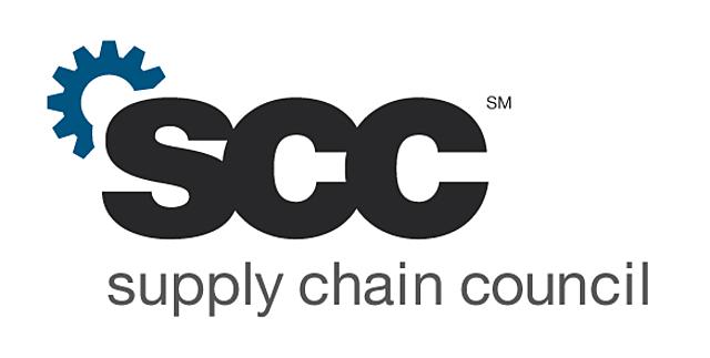 Consejo de la cadena de suministro SCC.