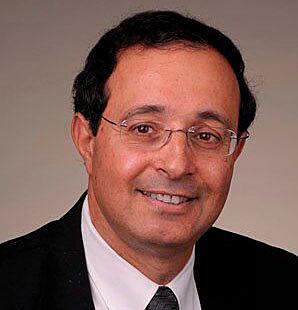 David Simchi-Levi y su concepto de cadena de suministro