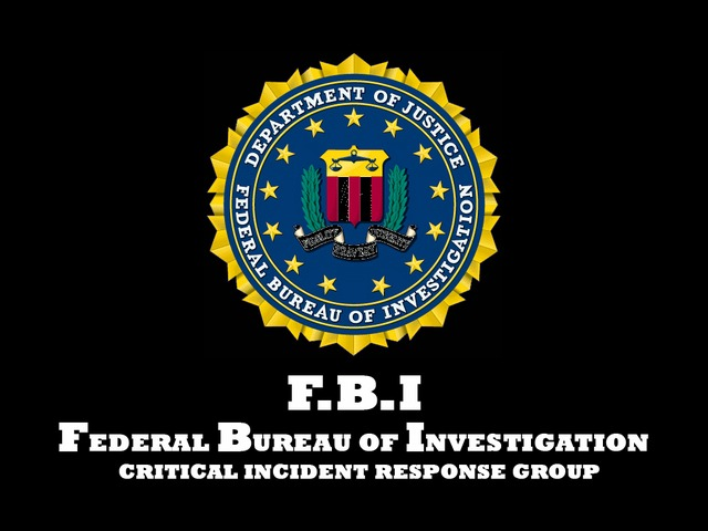 JOHNSON & JOHNSON EXONERADO POR EL FBI