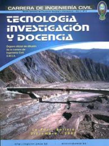 APOYO TEÓRICO DE INCORPORACION DE LA TECNOLOGIA A LA EDUCACION