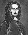 Moivre (1667-1754)
