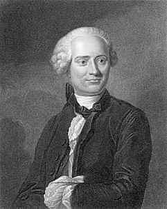 D'Alembert (1717-1783)