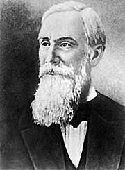 Chebyshov (1821-1894)