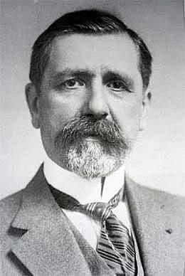 Borel (1871-1956)